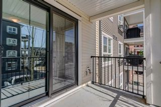 Photo 24: 4208 279 Copperpond Common SE in Calgary: Copperfield Apartment for sale : MLS®# A1095874