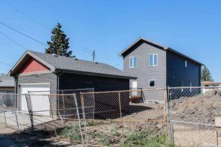 Photo 48: 13327 66 Street in Edmonton: Zone 02 House for sale : MLS®# E4252612