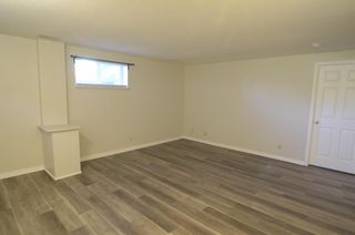 Photo 26: 4705 21A Street SW in Calgary: Garrison Woods Detached for sale : MLS®# A1126843