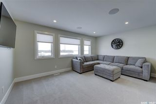 Photo 26: A15 Saddle Ridge Drive in Corman Park: Residential for sale (Corman Park Rm No. 344)  : MLS®# SK846420