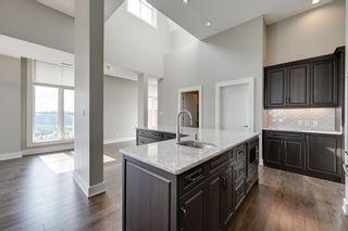 Photo 16: 1002 10108 125 Street in Edmonton: Zone 07 Condo for sale : MLS®# E4260542