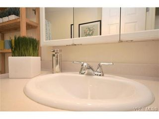 Photo 11: 205 3255 Glasgow Ave in VICTORIA: SE Quadra Condo for sale (Saanich East)  : MLS®# 672961
