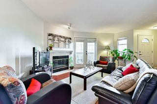 """Photo 2: 15 1336 PITT RIVER Road in Port Coquitlam: Citadel PQ Townhouse for sale in """"REMAX PROPERTY MANAGEMENT"""" : MLS®# R2120271"""