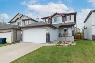 Photo 38: 62 Weston Park SW in Calgary: West Springs Detached for sale : MLS®# A1107444