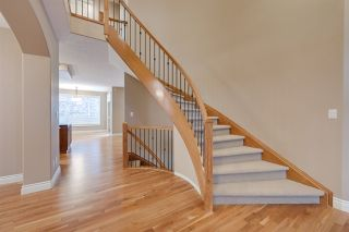 Photo 26:  in Edmonton: Zone 14 House for sale : MLS®# E4231981