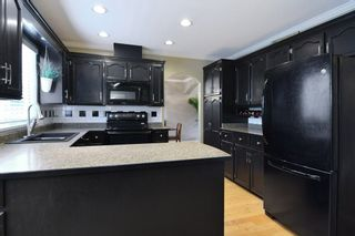 """Photo 5: 8407 215 Street in Langley: Walnut Grove House for sale in """"Forest Hills"""" : MLS®# R2159381"""