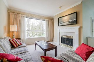 """Photo 10: 215 3098 GUILDFORD Way in Coquitlam: North Coquitlam Condo for sale in """"Marlborough House"""" : MLS®# R2555824"""
