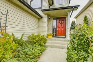 Photo 2: 387 MILLRISE Square SW in Calgary: Millrise Detached for sale : MLS®# C4203578