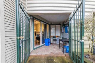 Photo 21: 104 688 E 16TH Avenue in Vancouver: Fraser VE Condo for sale (Vancouver East)  : MLS®# R2535005