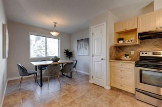 Photo 10: 169 Copperfield Lane SE in Calgary: Copperfield Row/Townhouse for sale : MLS®# A1152368