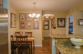 Photo 7: CLAIREMONT Condo for sale : 2 bedrooms : 5252 Balboa Arms #122 in San Diego