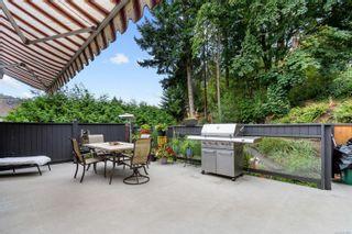 Photo 10: 2973 Harlequin Pl in : La Goldstream House for sale (Langford)  : MLS®# 861966