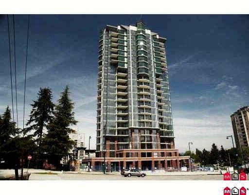 FEATURED LISTING: 1609 - 13399 104TH Avenue Surrey