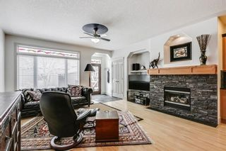 Photo 16: 1425 28 Street SW in Calgary: Shaganappi House for sale : MLS®# C4167475
