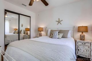 Photo 30: PACIFIC BEACH Condo for sale : 3 bedrooms : 4151 Mission Blvd #208 in San Diego