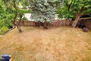 Photo 10: 2881 NORMAN Avenue in Coquitlam: Ranch Park House for sale : MLS®# R2603533