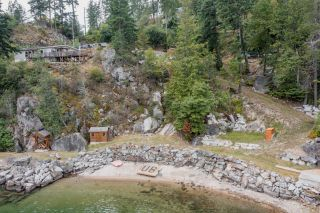 Photo 2: 290 JOHNSTONE RD in Nelson: House for sale : MLS®# 2460826
