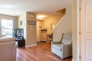 Photo 5: 13 1120 Evergreen Rd in : CR Campbell River Central House for sale (Campbell River)  : MLS®# 872572