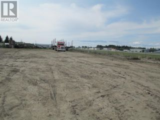 Photo 2: 908 Main Street  NW in Slave Lake: Vacant Land for sale : MLS®# A1132796