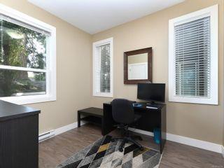 Photo 17: 110 2726 Peatt Rd in : La Langford Proper Row/Townhouse for sale (Langford)  : MLS®# 858300