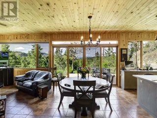 Photo 19: 135 PAR BLVD in Kaleden/Okanagan Falls: House for sale : MLS®# 172849