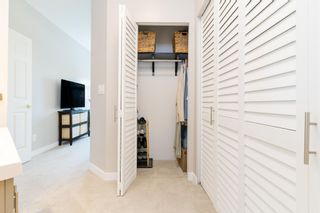 """Photo 14: 511 121 W 29TH Street in North Vancouver: Upper Lonsdale Condo for sale in """"Somerset Green"""" : MLS®# R2608574"""
