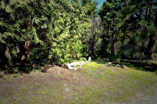 Photo 35: 516 BAYVIEW Drive: Mayne Island House for sale (Islands-Van. & Gulf)  : MLS®# R2580553