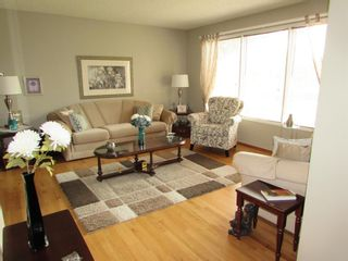Photo 4: 23 McAlpine Place: Carstairs Detached for sale : MLS®# A1133246