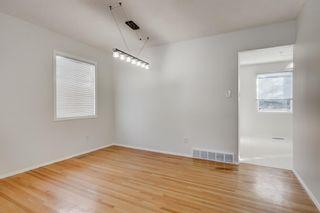 Photo 9: 9612 OAKHILL Drive SW in Calgary: Oakridge Detached for sale : MLS®# A1071605