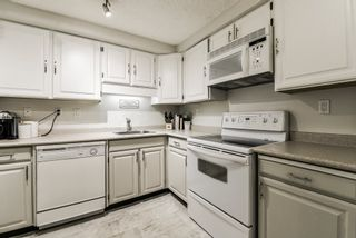 """Photo 11: 100 9151 NO 5 Road in Richmond: Ironwood Condo for sale in """"Kingswood Terrace"""" : MLS®# R2338227"""