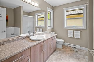 Photo 21: 106 2253 Townsend Rd in : Sk Broomhill Row/Townhouse for sale (Sooke)  : MLS®# 881574