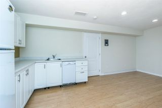 Photo 15: 6624 187A Street in Surrey: Cloverdale BC House for sale (Cloverdale)  : MLS®# R2287987
