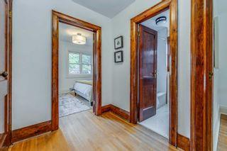 Photo 19: 91 Morningside Avenue in Toronto: High Park-Swansea House (2-Storey) for sale (Toronto W01)  : MLS®# W5368698