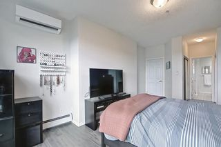 Photo 22: 303 495 78 Avenue SW in Calgary: Kingsland Apartment for sale : MLS®# A1120349