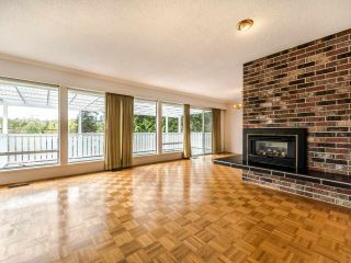 Photo 4: 5404 EGLINTON Street in Burnaby: Deer Lake Place House for sale (Burnaby South)  : MLS®# R2574244