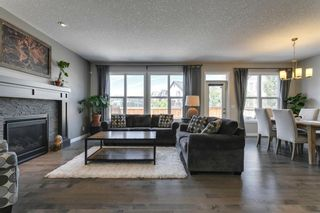 Photo 18: 56 Masters Rise SE in Calgary: Mahogany Detached for sale : MLS®# A1112189