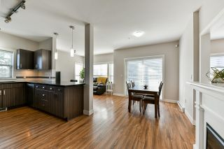 """Photo 5: 217 20219 54A Avenue in Langley: Langley City Condo for sale in """"SUEDE"""" : MLS®# R2449057"""