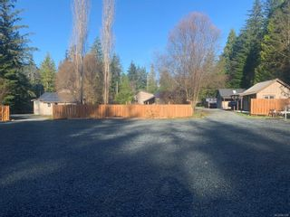 Photo 17: 17161 Parkinson Rd in : Sk Port Renfrew Quadruplex for sale (Sooke)  : MLS®# 861292