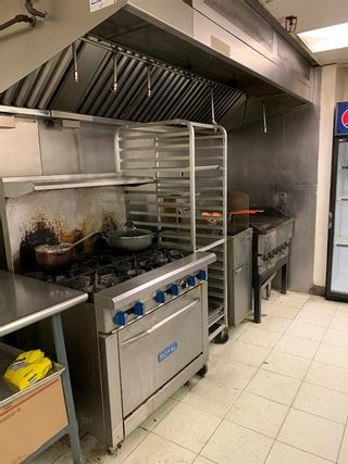 Photo 7: Restaurant For Sale In Calgary | MLS®# A1124939 | robcampbell.ca