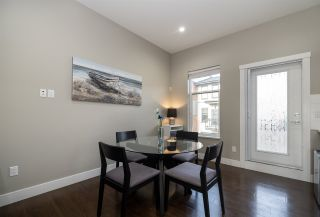 Photo 10: 14 2687 158 STREET in Surrey: Grandview Surrey Townhouse for sale (South Surrey White Rock)  : MLS®# R2522674