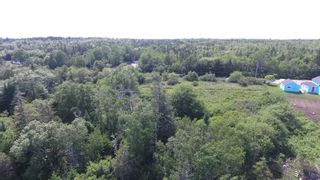 Photo 9: Lot Sandy Point Road in Shelburne: 407-Shelburne County Vacant Land for sale (South Shore)  : MLS®# 202115817