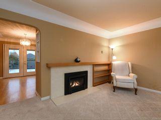 Photo 5: 2326 Epworth St in : OB North Oak Bay House for sale (Oak Bay)  : MLS®# 861336