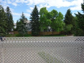 Photo 27: 10786 31 Avenue in Edmonton: Zone 16 Townhouse for sale : MLS®# E4224059
