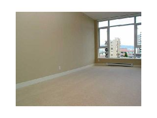 Photo 4: 605 1333 W 11TH Avenue in Vancouver: Fairview VW Condo for sale (Vancouver West)  : MLS®# V914060