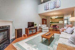 Photo 6: 2 1200 Lambs Court in Burlington: House for sale (Maple)  : MLS®# H4029332