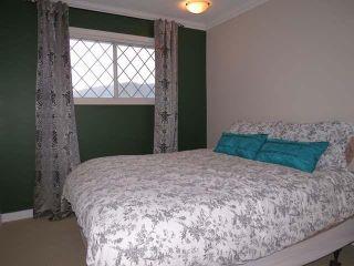 Photo 28: 5395 RONDE Lane in : Barnhartvale House for sale (Kamloops)  : MLS®# 124515