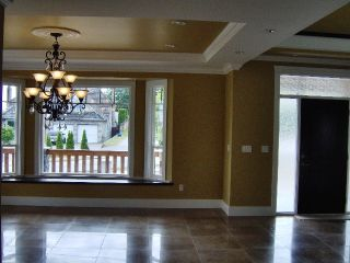 Photo 9: 351 MARMONT STREET in COQUITLAM: House for sale