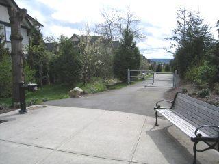 Photo 32: # 27 19932 70TH AV in Langley: Condo for sale : MLS®# F1009337