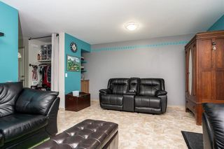 Photo 4: 29 Stinson Avenue in Winnipeg: Lord Roberts Residential for sale (1Aw)  : MLS®# 202114303
