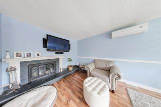 Photo 12: 5035 PLEASANT Rd in : PA Port Alberni House for sale (Port Alberni)  : MLS®# 874975